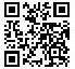 QRコード(フロムページ)