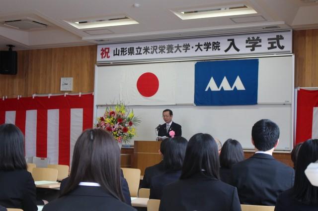 H31入学式2