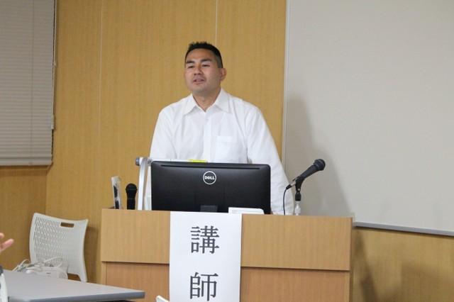 H29公開講座(大益先生2)